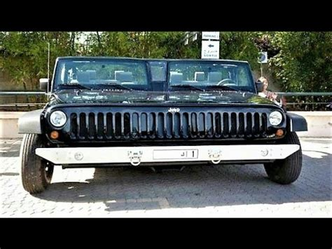 Auto Modification India by Modified Cars In India Dc Car Modification In India