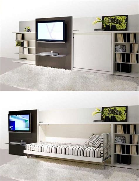space saving bedroom furniture ideas space saving furniture ideas loft bedroom interiors