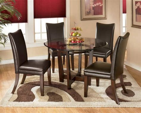 Area Rugs For A Dining Room How To Get Your Dining Room Area Rugs Right Traba Homes
