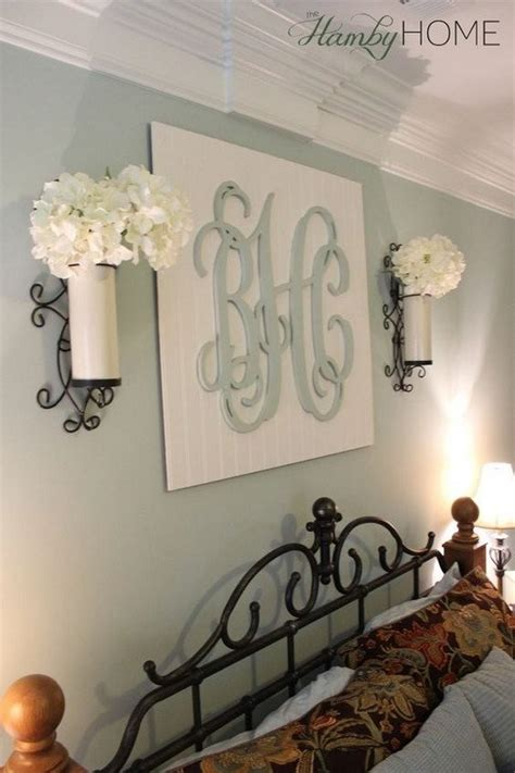 home decor source cheap diy home decor projects my daily magazine