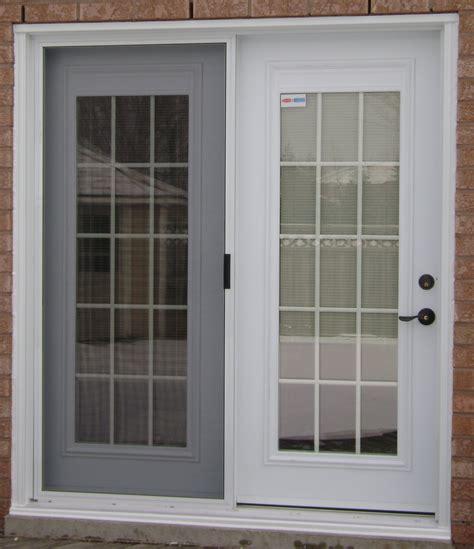 venetian blinds patio doors invaluable sliding patio door with blinds venetian blinds
