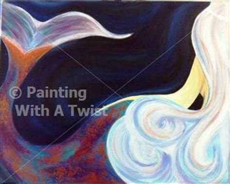 paint with a twist jackson 220 best painting with a twist images on paint