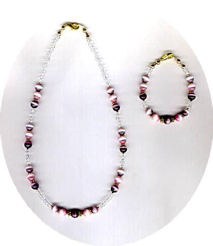 free jewelry projects bead pattern free patterns