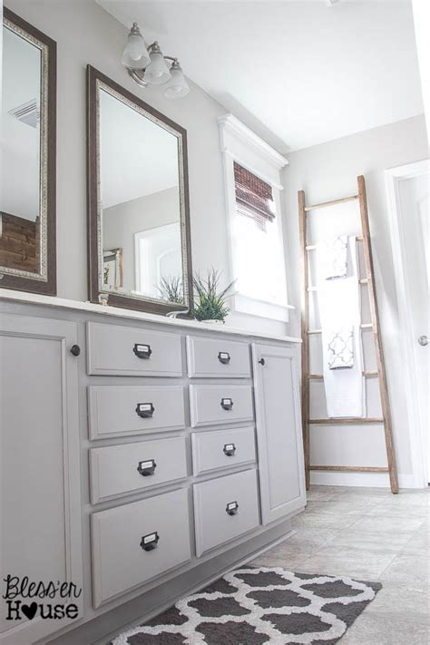 cheapest bathroom vanity the cheapest resource for bathroom mirrors
