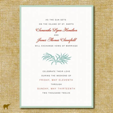 how to make marriage invitation card wedding invitation marriage invitation cards new
