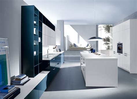 italian designer kitchens kitchen modern italian kitchen designs from snaidero