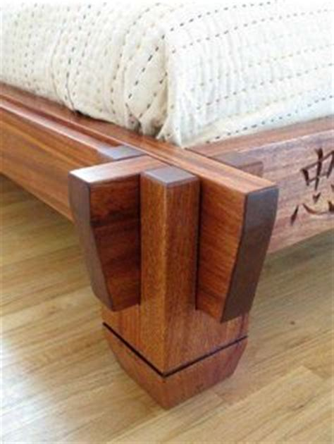traditional woodworking joints unir madera tornillos ni clavos wood