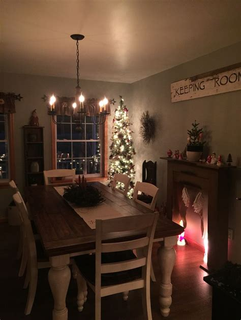 primitive paint colors for living room best 25 primitive dining rooms ideas on prim