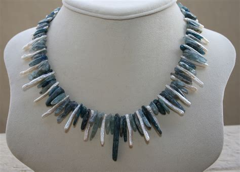 make gemstone jewelry struggling to express your individuality let me help