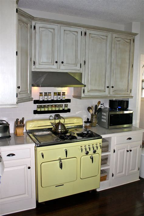 country paint colors for kitchen cabinets paint colors for kitchens wood kitchen cabinets along with