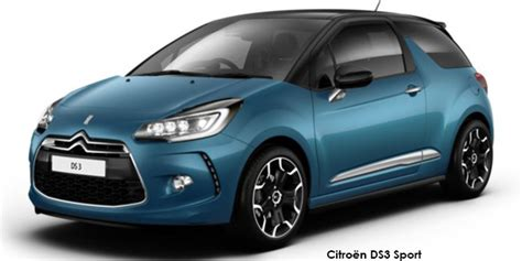 Citroen Ds3 Price by Citroen Ds3 Price Citroen Ds3 2015 Prices And Specs