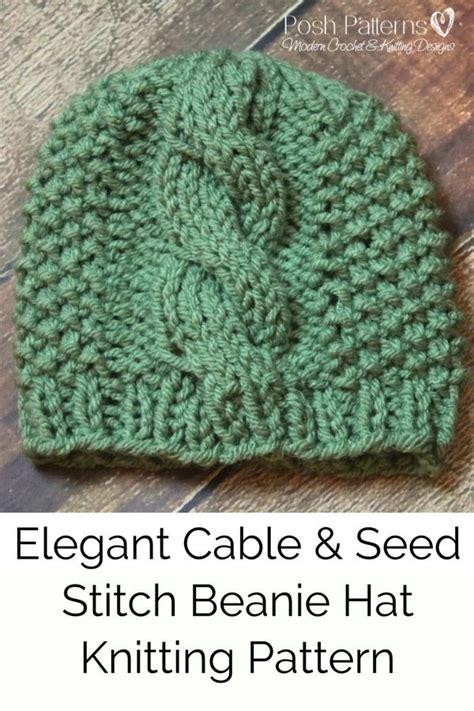 knitting with eyelet lace knitting pattern eyelet lace knit hat pattern knit