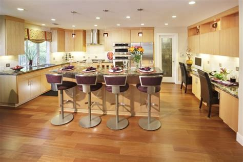 kitchen design sacramento kitchen design sacramento sacramento kitchen design