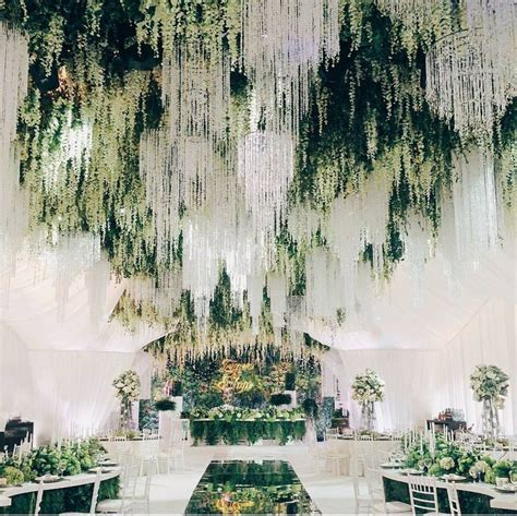 themed wedding decorations best 25 forest theme weddings ideas on