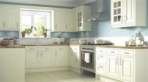 b q kitchen doors and drawer fronts cabinet doors kitchen cabinets kitchen rooms diy