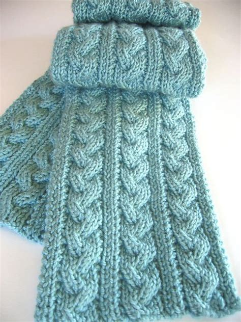 how to knit braid best 25 cable knitting patterns ideas on