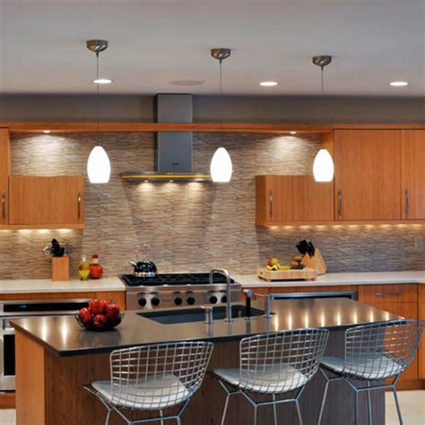 how to choose a kitchen how to choose kitchen lighting kitchen lighting options