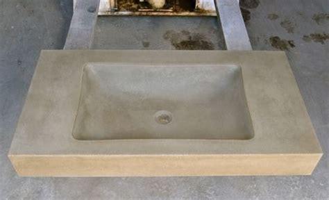 Concrete Vanity Top by Concrete Vanity Top Products I Love Pinterest