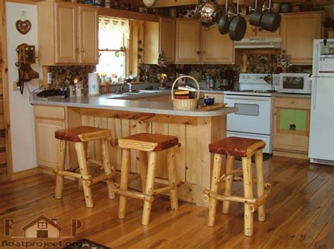 bar table for kitchen kitchen interiors the kitchen bar table home designs