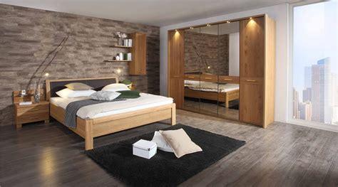 modern bedroom furniture design ideas modern wooden bedroom furniture designs ideas design a