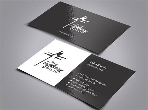 make a bussiness card adobe photoshop how to create this realistic glossy