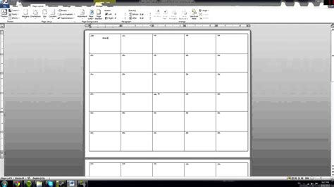 make note cards in word tutorial how to make microsoft word note cards quickly