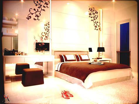 image of bedroom interior design bedroom simple interior design bedroom design decorating