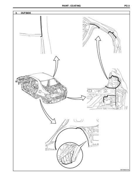 motor repair manual 2005 toyota camry transmission control toyota corolla transmission diagram toyota free engine image for user manual download