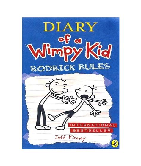 diary of a wimpy kid rodrick book pictures free coloring pages of rodrick