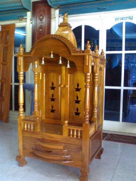 pooja room woodwork designs kerala style carpenter works and designs september 2013