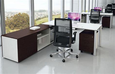 mobilier professionnel bureau hotelfrance24