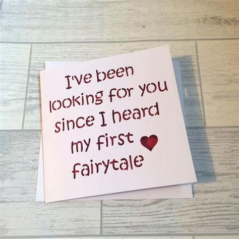 card ideas for husband image result for easy pictures to draw for your