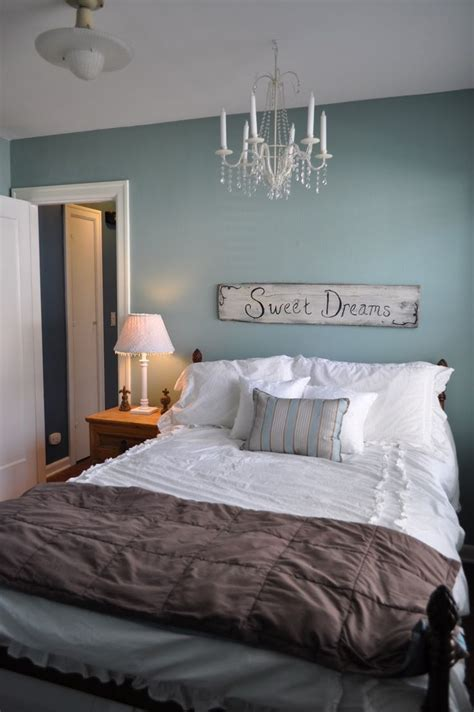 bedroom paint colors for room 25 best ideas about guest bedroom colors on