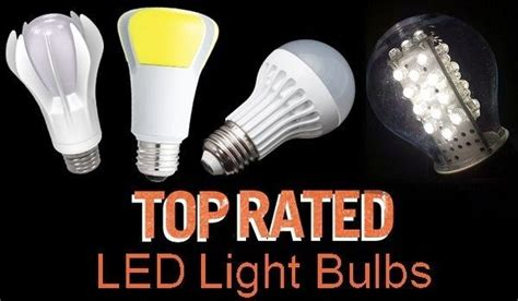 best led light bulbs 2014 led bulbs price in india 2014 images