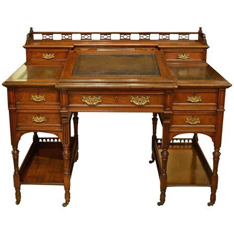 bankers desk l bankers desk l 28 images marble base and brass 2 light