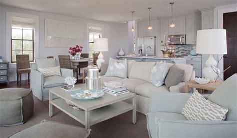 sherwin williams paint store jackson ms house of turquoise summerhouse interior design