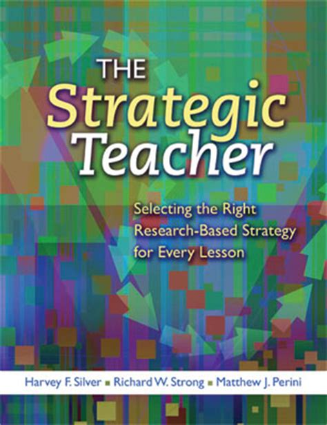 teaching reading strategies with picture books part four self expressive strategies