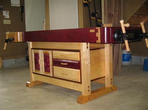 woodworking ottawa woodworking woodworking bench for sale ottawa plans pdf