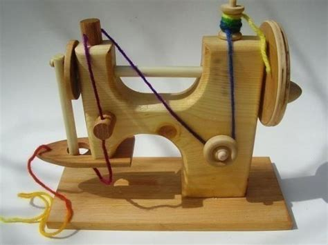 diy woodworking machines free wooden plans plans free 171 zany85pel