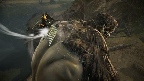 on titan playstation general