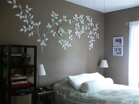 cool paint designs for bedrooms home painting dubai painting in dubai wallpaintingdubai ae
