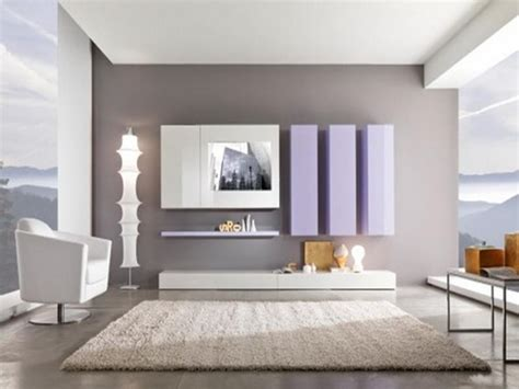 picking paint colors for small rooms tips on choosing paint colors for the living room