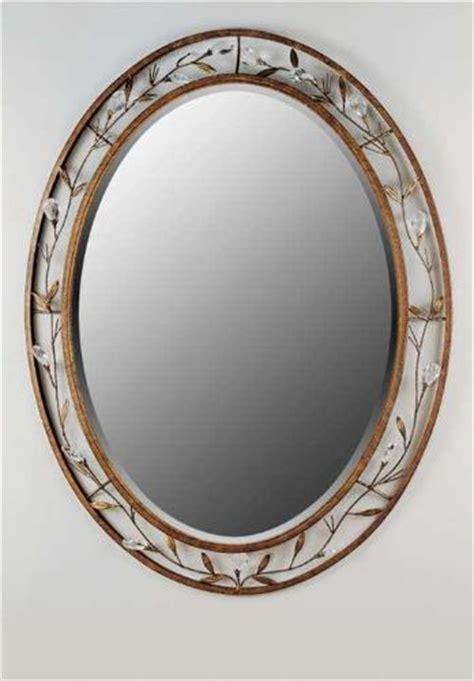 decorative mirrors bathroom bathroom mirrors mirrors in bathroom bathroom vanity