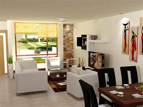 casas de decoracion como decorar una casa innovadoras ideas para ti interiores