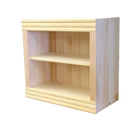 unfinished wood furniture small unfinished wood wall mounted shelf with