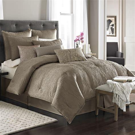 miller park avenue comforter set from beddingstyle
