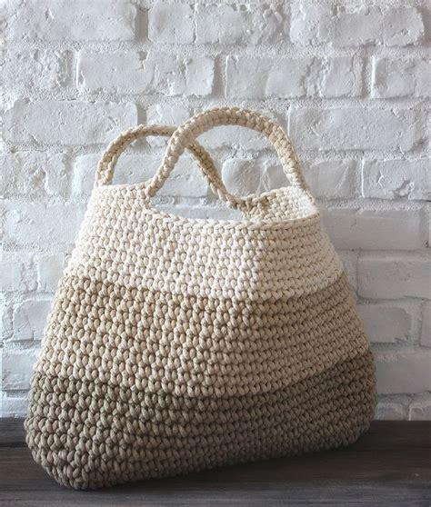 crochet bags with 25 best ideas about crochet bags on crochet