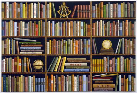 picture book shelf book shelf