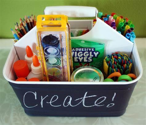 craft items for watersfromheaven and craft items needed for free