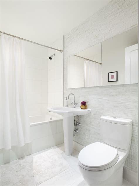 all white bathroom ideas white bathroom ideas one decor
